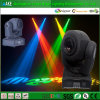 Gebildet in China Best Seller 10W Mini Moving Head Pattern Light