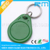 アクセス制御のためのTk4100/Em4100 125kHz RFID Keyfobs/Keychain