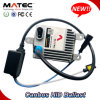 Matec 35W 55W HID Lamp Canbus Ballast, Lights Canbus HID, Canbus HID Ballast