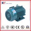 motor de CA trifásico de la inducción de 380V 3HP para la maquinaria de la materia textil
