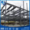 Edificio estructural de acero (JHX-JZ048)