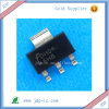 Nieuw en Original Nzt45h8 IC Parts