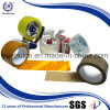 Best Quality Non - Toxic Self Transparent Adhesive Tape