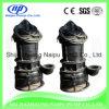 O motor submergível da drenagem de mina bombeia (ZJQ300-20-37)