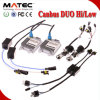 H3 H4 H7 9005 de Canbus Kit HID Lamp H1 9006 3000k-12000k Auto HID Lighting