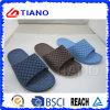 Сандалии тапочки Mens высокого качества для человека (TNK30046)