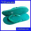 Color純粋なSimple Style PVC Men Slipper (811C)