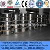 Prix Enrouler-Compétitif d'acier inoxydable d'AISI