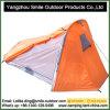 тип шатер от 1 до 2 персон двойных слоев смешной ся
