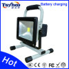 공장 Directly Supply Square 48W LED Work Light