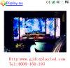 Écran polychrome d'intérieur fixe d'Afficheur LED de l'installation P10