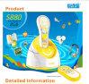 Memory Stick, uma ferramenta de estudo e Lovely Toy for Kids to Learning, MP3 Music Player