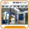 Grote het Maken van de Baksteen niet van de Trilling van de Capaciteit Hydraulische Machine
