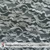 Fleur Cord Fabric Lace à vendre (M5172)