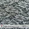 Цветок Cord Fabric Lace для Sale (M5172)