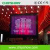Exposição de diodo emissor de luz interna da cor cheia HD de Chipshow Ah5 IP65 SMD