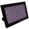 LED-Stufe-Effekt-Leuchte