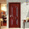 最もよい価格の高品質のステンレス鋼のドア(SX-8-2015b)