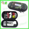 Caixa eletrônica do podómetro protetor duro elástico de EVA do projeto (EC-132)