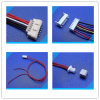 Molex Connectorの工場Make Full Range Home ApplianceおよびElectrical Equipment Wire Harness