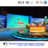 P5 Indoor LED Screen Panel para Advertizing