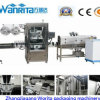 Hot automático Sale Shrink Sleeve Labeling Machine para Bottle (WD-S150)