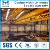 Widely Used Steel Water & Billet Crane