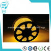 높은 Power Super Bright Outdoor LED Lights 220V SMD 5730 Strip Light