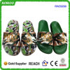 Fatto in Cina Camouflage Slipper (RW29299)