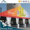 100% Rain Resistant Fabric Durable Sport High Peak 15m* 25m Tents