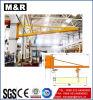 Высокое качество Bx Wall Jib Crane для Wholesales