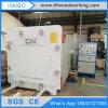 Dx-12.0III-Dx Drogende Oven van de Vloer van het Hout van de Hoge Frequentie de Vacuüm Eiken voor Verkoop