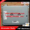 Controlador para Hitachi Zx 330LC