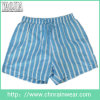 New Style Men's Printed Athletic Short Pants