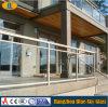 Handrail를 위한 높은 Quality Flat Tempered Glass