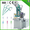 PP. PVC. PE. TPE. Toothbrush를 위한 TPU Injection Machine