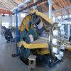 Chaîne de production automatique de câble de fil pour le conducteur de cuivre