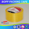 72mm BOPP Adhesive Tape
