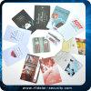 2015 nueva tarjeta sin contacto del diseño 125kHz Tk4100