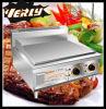 Plancha eléctrica de VEG-923 Verly