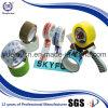 La mejores calidad y oferta imprimieron la cinta del OEM