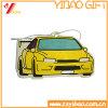 Fabrik-Preis-heißer Verkaufs-Auto-Duftstoff (YB-AF-07)