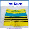 여름 최신 판매에 의하여 줄무늬로 하는 혼합 색깔 남자의 내복