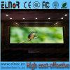 Hohe Refesh Kinetik des Innen-Bildschirms LED-P6