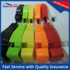 Предохранитель/зажим перчатки POM прочные для оборудования PPE