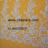 1.4m Width Lace Fabric Wholesale voor Curtain vl-60037BC