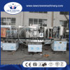 Máquina de rellenar del agua automática (YFCG)