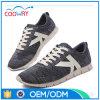 Fait dans des chaussures causales de sport d'hommes de la Chine Guangzhou