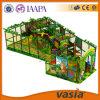 عالة تصميم داخليّ حديقة حيوانات موضوع حيوانيّ دغل [جم] ملعب داخليّ