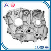 OEM Service (SY0088)와 가진 정밀도 Aluminum Die Casting